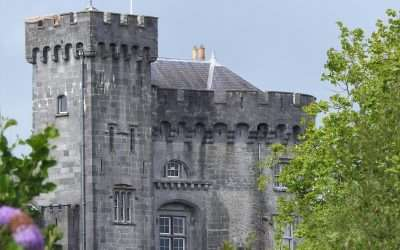 List of Guided Tours in Kilkenny City
