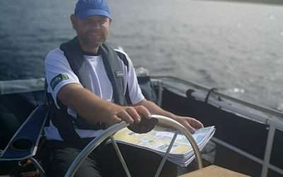 List of Westmeath Boat Tours
